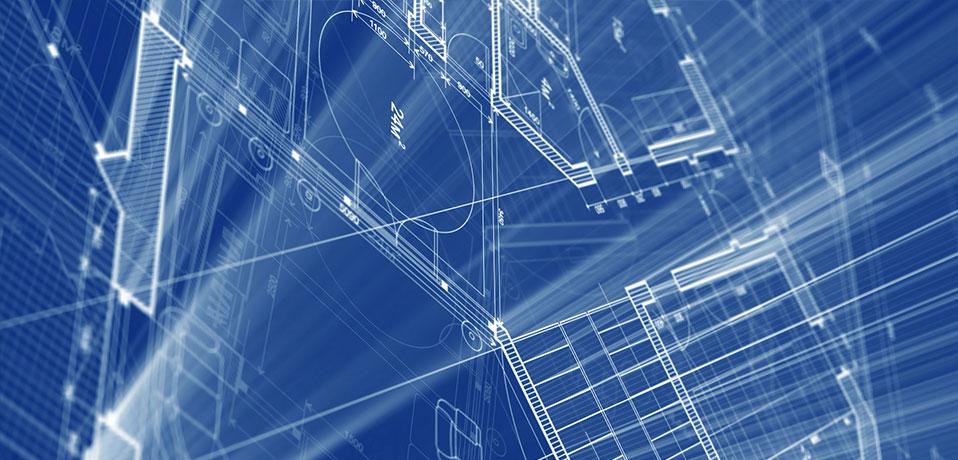 Peritos arquitectos madrid luis aguilar romanos estudio - Estudios de arquitectura en madrid ...